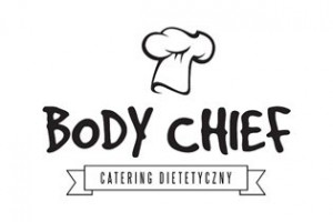 Body_Chief_catering-1